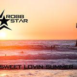 Sweet Lovin Summer