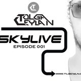 TLG CYLN SKYLIVE EPISODE  001