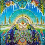 Retrospective - Goa Trance Mix