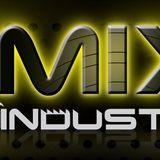 Titox VS Dj Thieum - MixIndustry Special Retro VS Set - 17-10-2014