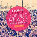 Bopping Headz - Deep House Mix By Joseph berry ( Project Fm )