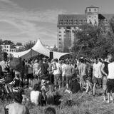 ZwischenWelten Open Air @ Lindenauer Hafen 16.06.2013