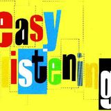EASY LISTENING @ CHIRINGUITO