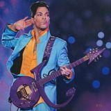 Prince Medley recorded live 23.4.16 at Mary's Bar, Magherafelt.