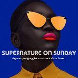 TRIPLE DEE RADIO SHOW 486 WITH DAVID DUNNE & GUEST DJ RICHIE V (SUPERNATURE DISCO)