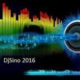 DjSino Ft.Gloria Estefan,Pitbull,Physha p Fam,Leona Lewis (Hip Hop PoP Remix 2016.mp3