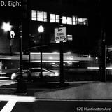 620 Huntington Ave