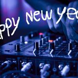 Happy new year(by Christian Lawrence mix) 2014-2015