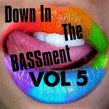 DJ LUX | Mixcloud