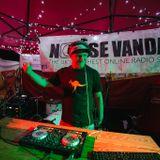HDCY -  DnB DJ set@ZaskáčFest 2017