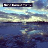 Nuno Correia mix 17 Jan/14