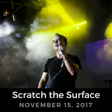 Scratch the Surface - November 15, 2017