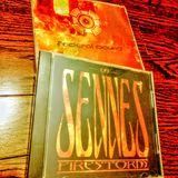 DJ Sennes - Firestorm - Drum N Bass Mix (2001)