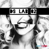 Mini-Mixtape: DS LAB #02