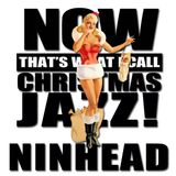 Now That's What I Call Christmas Jazz!