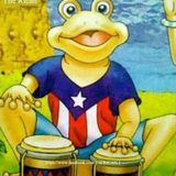 Soy Salsero mix # 414