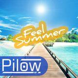 Pilow - Summer