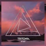 Tritonia 160