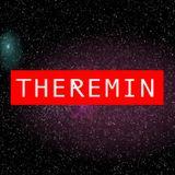 THEREMIN_001: Rainy Mood