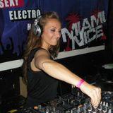 Chloe Fontaine Feb tech mix