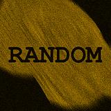 Random #3 --- Système ADN