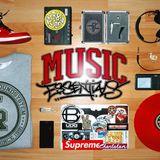 Music Essentials