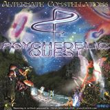 Psychedelic Quest - Alternate Constellations [Full Album]
