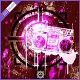 Audio Overload On @BassPortFM - Episode 86 - #bassportfm - Full Set
