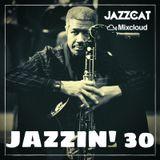 Jazzin' 30