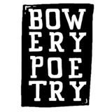 Bowery Poetry interview about Trafika Europe Radio