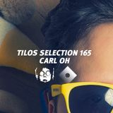 Tilos Selection 165 - Carl Oh - 2017.4.29.