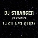 Classic Dance Anthems