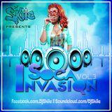 DJ Skiie Presents Soca Invasion Vol 3.