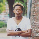 Gqom Is Going Nowhere [Mixed By Woza Sabza]