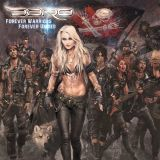check out our Interview with the musician Doro