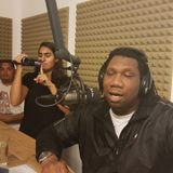StreetUniverCity Berlin & young media@global  meets KRS ONE multicult.fm Specials   19.11.2016