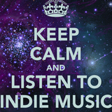 The Indie Show With Davey Fay.. Music from Sting to Crowded House .. The Cure to the Smiths... Sit b