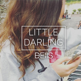 Little Darlin' - DEIIS