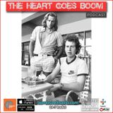 The Heart Goes Boom 008