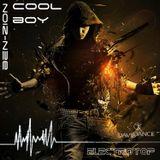 BenZion-Cool Boy