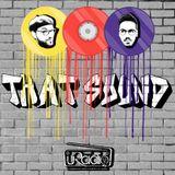 That Sound 1x01