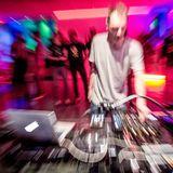 Reno dj set live @ Loft Party 2