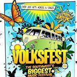 Louk - Volksfest 2014 (Newnham Park) - 23-05-2014