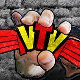 VTV 04/09/15 Detrás de las Palabras:  lo que Popeye y Hanna Barbera nos legaron