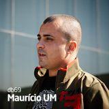 db69 - Maurício UM