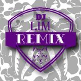 DJ LiM - Vina house MIX 2019