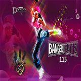 New Electro & Future House Music Mix - Best Club EDM Drops (Bangerbeatz 115)
