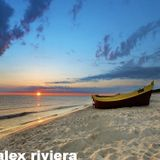 alex riviera - sunrise session summer 2015