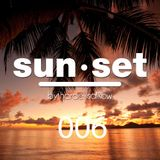 SUN•SET006 by Harael Salkow