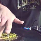 DJ 1985 @ Ural Vibration Podcast #3 (Jan 2015)